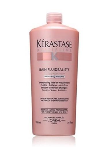 Şampuan-Kerastase